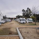 acampada-de-la-primavera-2017