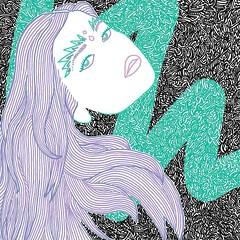 Art with @sombre_stoire #art #artist #sketch #doodle #flowy #flowing #colour #cyan #horrorvacui #pastel #vaporart #vaporwave #aesthetic #trippy #psychedelic #softgrunge #pastelgoth #abstract #abstractart #cyberpunk #graffiti #seapunk #stickerart #toronto (Melissa B drawings) Tags: ifttt instagram melisssne art with sombrestoire artist sketch doodle flowy flowing colour cyan horrorvacui pastel vaporart vaporwave aesthetic trippy psychedelic softgrunge pastelgoth abstract abstractart cyberpunk graffiti seapunk stickerart toronto phoenix losangeles ink 80s holographic holo
