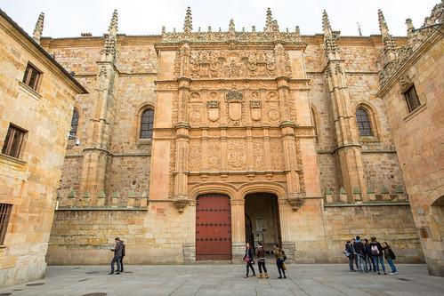 Salamanca_BasvanOort-42
