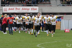 "26. März 2017_Sen-001.jpg<br /><span style=""font-size:0.8em;"">Bern Grizzlies @ Calanda Broncos 26.03.2017 Stadion Ringstrasse, Chur<br /><br />© <a href=""http://www.popcornphotography.ch"" rel=""nofollow"">popcorn photography</a> by Stefan Rutschmann</span> • <a style=""font-size:0.8em;"" href=""http://www.flickr.com/photos/61009887@N04/33557074241/"" target=""_blank"">View on Flickr</a>"