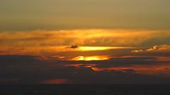 --IMG_9472 ,ocaso ,costacueto (49Carmelo) Tags: amanecer ocaso alalba