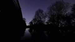 March Timelapse 2017 (boddle (Steve Hart)) Tags: march timelapse 2017 steve hart boddle steven bruce wyke road wyken coventry united kingdon england great britain canon 6d 5d4 24105mm is l usm ef standard 815mm fisheyes lens 1635mm wideangle wide angle testing wild wilds wildlife life nature natural star stars night sky nightsky astronomy trail startrail evening dark twinkle