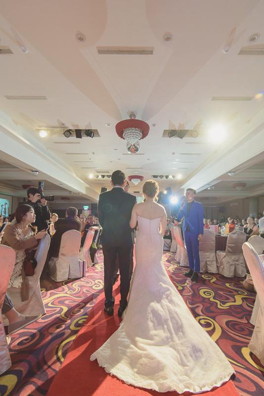 宜蘭婚攝, 品華婚宴, 品華婚攝, 品華會館, 婚攝, 婚攝小寶, 新祕Sophia Lin,MSC_0039