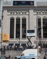 NYPD SkyWatch Manned Mobile Observation Tower, 2017 Yankees Home Opener at Yankee Stadium, The Bronx, New York City (jag9889) Tags: openingday usa homeopener skywatch bronx 20170410 truck newyork southbronx yankeestadium nypd newyorkcity yankees 2017 al allamericacity americanleague ballpark baseball baseballteam bombers car finest firstresponder lawenforcement majorleaguebaseball manned mobile ny nyyankees nyc nyy newyankeestadium newyorkcitypolicedepartment newyorkyankees observationtower outdoor pinstripes policedepartment popupbooth stadium surveillance thebronx thebronxbombers theyanks tower unitedstates unitedstatesofamerica vehicle jag9889 us