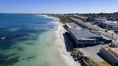 Marmion Angling Club_Western Australia_0348