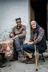 Arilje, Serbia (Sasha Popovic | Photography) Tags: srbija villagevisoka serbia europa domacinstvo selo selovisoka westserbia arilje