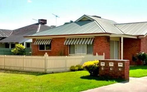 Unit 1/53 Hume Street, Mulwala NSW
