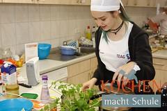 _MG_6824 (Schülerkochpokal) Tags: 20schülerkochpokal 20162017 flickr jubiläum schülerkochen teag wasserzeichen