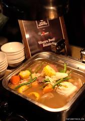 Mad for Wagyu Pinoy 1 (clapanuelos) Tags: edsashangrila restaurant wagyubeef shangrilahotel