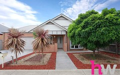 22 Marvins Place, Marshall VIC