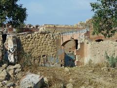 Hacienda abandonada (MrVictorozco) Tags: hacienda abandoned abandonada cool ixtapaluca cuatrovientos yesh