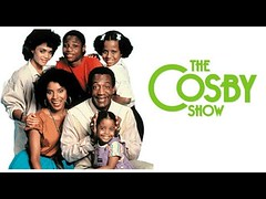 ツ Top 10 Comedy Series Ever Produced ツ (susanwwill) Tags: ツ top 10 comedy series ever produced