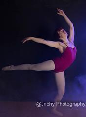Celia Ballet-4.jpg (jonneymendoza) Tags: woman studiostrobe elinchrome gels jrichyphotography5d4