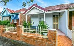 37 Despointes Street, Marrickville NSW