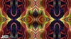"Kaleidoscopic Humanoids • <a style=""font-size:0.8em;"" href=""http://www.flickr.com/photos/38731014@N00/33829067986/"" target=""_blank"">View on Flickr</a>"