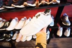 93/17 EQT Adidas. (dunksrnice) Tags: 2017 wwwdunksrnicenet dunksrnicenet dunksrnice rolotanedojr rolotanedo rolo tanedo jr