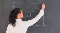 Dall'esame di maturità agli insegnanti, ecco una guida alla riforma dell'istruzione (scuola-italia) Tags: scuola maturità studenti precari