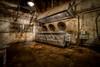 Michelsberg Ouvrage (Patrick Heider) Tags: ouvrage michelsberg fototag 2017 maginotlinie 57320 ébersviller frankreich gros festung bunker a22 canon 5d mark iii kücheessenkochen