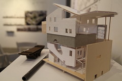 MArch Final Reviews (Taubman College of Architecture and Urban Planning) Tags: universityofmichigan umich um taubmancollege architecture urbanplanning