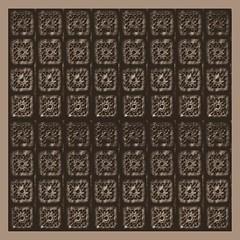 crochet (blasjaz) Tags: crocheted häkeln gehäkelt muster collage