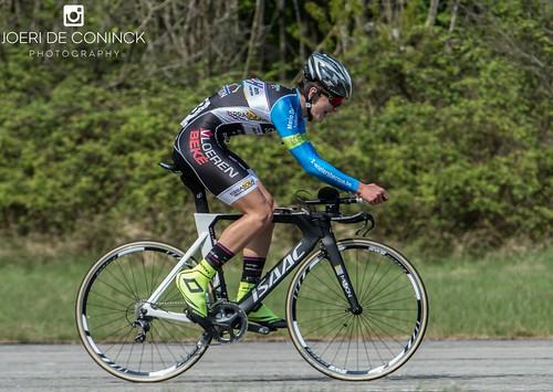 PK TT Ursel 2017 (39)
