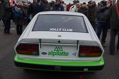 Alfa Romeo GTV6 1981, Gerry Marshall Trophy, 75th Members' Meeting, Goodwood (3) (f1jherbert) Tags: sonyalpha65 alpha65 sonya65 sony alpha 65 a65 75thmembersmeetinggoodwoodmotorcircuit 75thmebersmeeting goodwoodmotorcircuit gridwalk75thmembersmeetinggoodwood gridwalk75thmembersmeeting gridwalk 75thmembersmeeting grid walk 75th members meeting goodwood motor circuit classic car motorsport cars