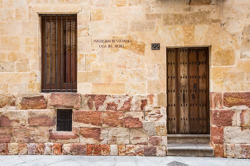 Salamanca_BasvanOort-32