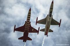 Luchtmachtdagen 2016 (Beeld bij Defensie) Tags: luchtmacht luchtmachtdagen klu