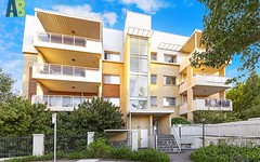 13/8 Refractory Court, Holroyd NSW