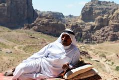 JORDAN (BoazImages) Tags: petra jordan bedouin boazimages arab arabia culture documentary