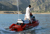 khanpur 3366 (Visual News Pakistan) Tags: taxila pakistan khanpurdam resortsinpakistan taxilagardens