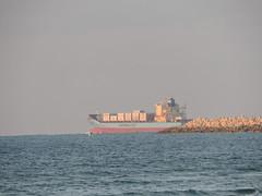 Ships and boats (Shalva1948) Tags: travel sea ships boats israel