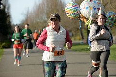 RunMS_2017_On-Course_CJPhoto_0258 (National MS Society, Greater Northwest Chapter) Tags: 42 leigh campbell 390 ivette danesfigueroa