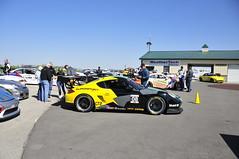 _JIM9623 (Autobahn Country Club) Tags: autobahn autobahncc autobahcc autobahncountryclub racetrack racing gt1 gt2 gt3 gt4 gt5