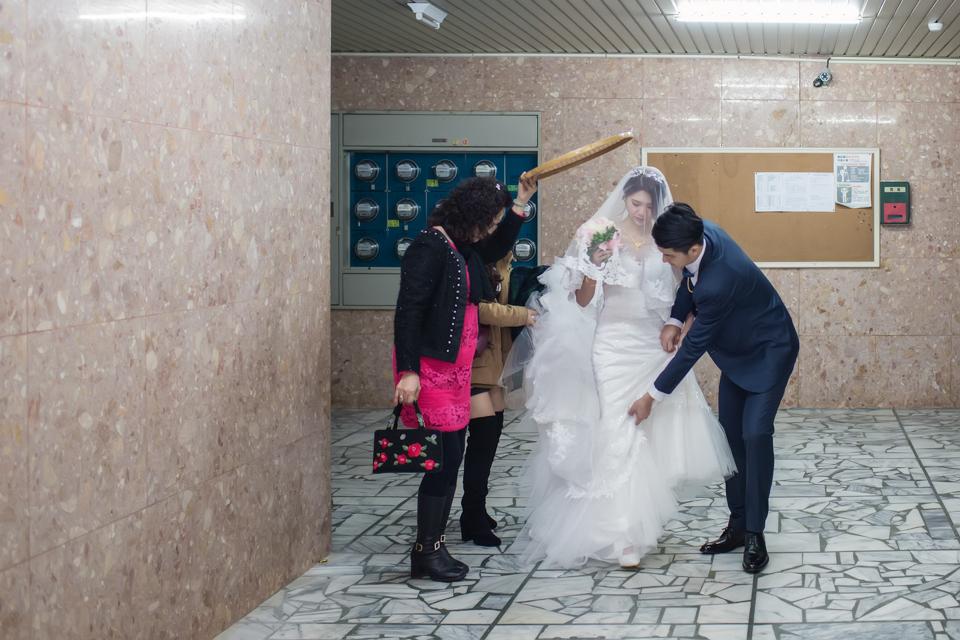 婚禮紀實-90