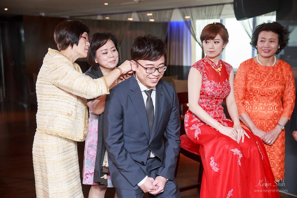台中亞緻婚攝-文定儀式_030