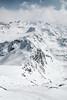 Verbier 10 (jfobranco) Tags: switzerland suisse valais wallis alps verbier ski snow mountain mountains