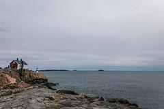 Femörehuvud (jolmstrom) Tags: lighthouse sweden oxelösund sverige sörmland