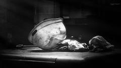 Buon #1Maggio (Angelo Trapani) Tags: 1maggio lavoro festa illavorochenoncè operai impiegati lavoratori disoccupazione festadellavoro festadeilavoratori cassintegrati crisi fallimento chiusura licenziamento fabbrica ufficio azienda metalmeccanici contratto precari precariato speranza primomaggio lavoropertutti illavorochenonce