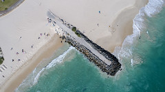 City Beach_Western Australia_0075