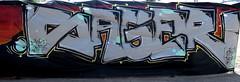 graffiti and streetart in bangkok (wojofoto) Tags: graffiti streetart bangkok thailand wojofoto wolfgangjosten sager zager