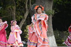 danza flolklorica de casa del abue (12) (Gobierno de Cholula) Tags: que chula cholula danza danzapolinesia danzasprehispánicas libro