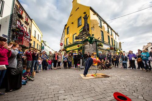 Ierland_BasvanOortHR-251