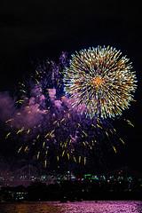 C58R8596 (Nick Kozub) Tags: switzerland emotions sugyp loto quebec international competition 2016 canon eos 1dx ef 85 f12 ii l usm explosive projectile burst water jackson pollock nocturnal night eruption reflection festival la ronde summer