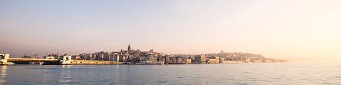Istanbul_BasvanOortHIRES-11