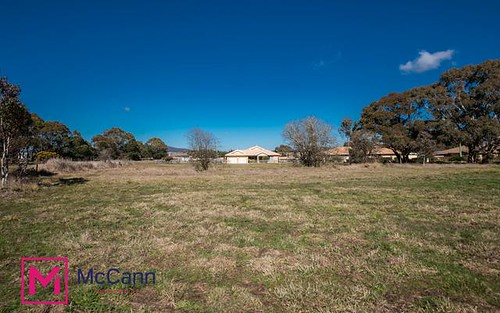 Lot 18, DP 727525 George Street, Collector NSW 2581