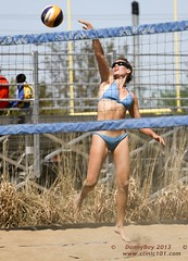 IMG_4743-001 (Danny VB) Tags: park summer canada beach sports sport ball sand shot quebec boulogne action plateau montreal ballon sable competition playa player beachvolleyball tournament wilson volleyball athletes players milton vole athlete circuit plage parc volley 514 bois volleybal ete boisdeboulogne excellence volei mikasa voley pallavolo joueur voleyball sportif voleibol sportive celtique joueuse bdb tournois voleiboll volleybol volleyboll voleybol lentopallo siatkowka vollei cqe volleyballdeplage canon7d voleyboll palavolo dannyvb montreal514 cqj volleibol volleiboll plageceltique