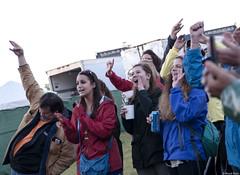 Crowd at at BSMF13 (Brandi Rinks) Tags: memphis theshocker memphisinmay bealestreetmusicfestival musicfest ghosttownbluesband