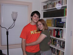 Nick&J (Jessi&Nick) Tags: nick jessi