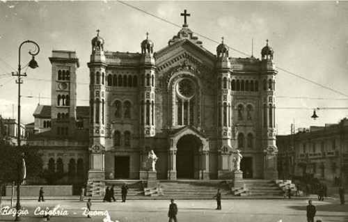 Reggio-Calabria-Il-Duomo-_w